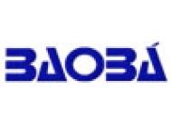Loja - Baoba Veículos