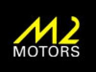 Loja - M2 Motors