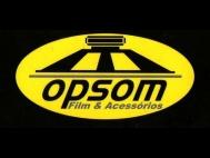 Loja - Opsom Film e Acessórios