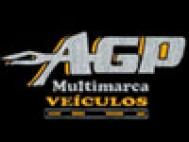 Loja - AGP Veículos