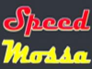 Loja - Speed Mossa