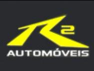 Loja - R2 Automóveis