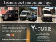 Loja - Motatur Turismo
