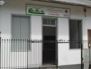 Loja - Auto Escola Serra Verde