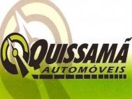 Loja - Quissamã Automóveis