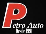 PetroAuto