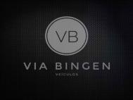 Loja - via bingen veículos