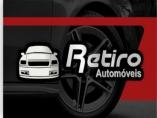 Retiro Automóveis