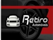 Loja - Retiro Automóveis