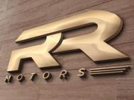 Loja - RR Motors