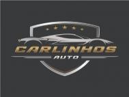 Loja - Carlinhos Automóveis
