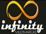 Infinity Multimarcas