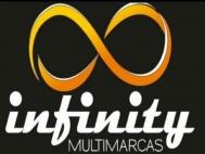 Loja - Infinity Multimarcas