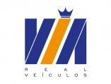 Viareal veiculos