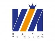 Loja - Viareal veiculos