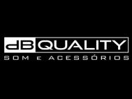 Loja - dB Quality Som e Acessórios