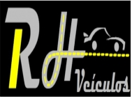 Loja - RH Veículos