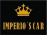 Imperios Car