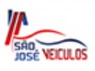 Loja - São José Veículos