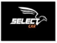 Loja - Select Car
