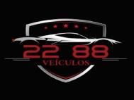 Loja - 2288 Veículos