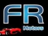 FR Motors