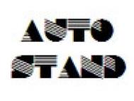 Loja - Auto Stand