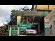 Loja - Salão do Polimento