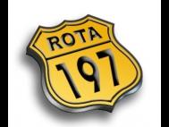 Loja - Rota 197 Comércio de Veículos