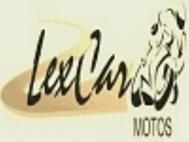 Loja - Lexcar