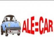 Loja - Alecar