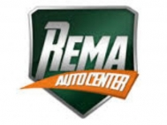 Loja - Rema Auto Center