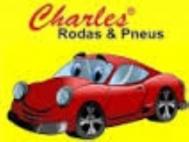 Loja - Charles Rodas e Pneus