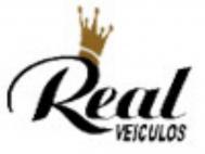 Loja - Real Veículos