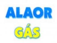 Loja - Alaor Gás