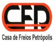 Loja - Casa de Freios Petrópolis