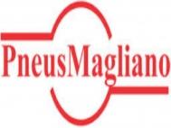 Loja - Pneus Magliano