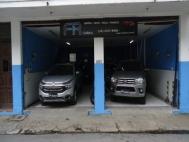 Loja - FR Motors
