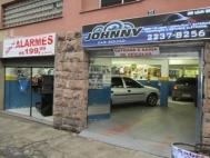 Loja - Johnny Car Sound
