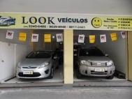 Loja - Look Veículos