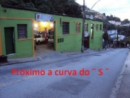 Loja - Irmara Auto Center