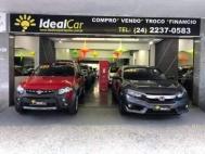 Loja - Ideal Car