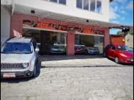 Loja - PetroAuto