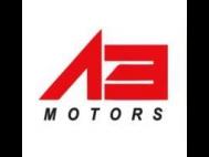 Loja - A3 Motors